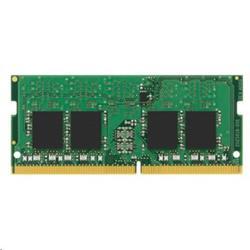 16GB DDR4-2666 SODIMM