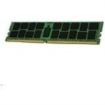 16GB DDR4 2666MHz ECC SODIMM