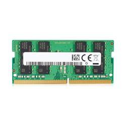 16GB DDR4-3200 SODIMM