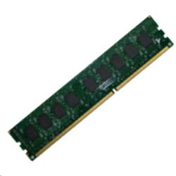 16GB DDR4 RAM, 2400 MHz, UDIMM