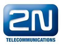 2N Access Commander - licence Integrace (LDAP)