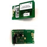 2N Helios IP Base - 13.56 MHz čtečka RFID karet, čte UID