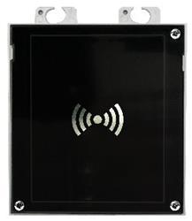 2N IP Verso - 125 kHz čtečka RFID karet
