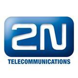2N VoiceBlue MAX gateway Email2SMS license 10 uživatelů