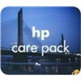 3-ročný balík HP Care Pack so štandardnou výmenou premonofunkčné tlačiarne askenery (dostupný vo všetkých krajinách E