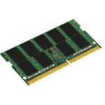 32GB DDR4 2666MHz Module