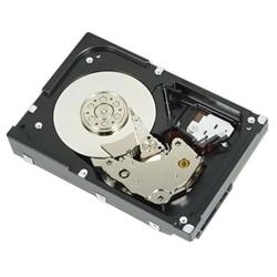 600GB 15K RPM SAS 12Gbps 2.5in Hot-plug Hard Drive3.5in HYB CARRCusKit