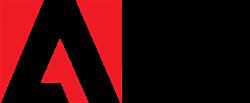 Adobe_Creative Cloud for teams All Apps MP ENG Level 2 (10 - 49) Renewal 12 mesiacov COM