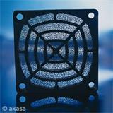 AKASA - filter na 6cm ventilátor
