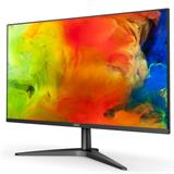 "AOC 24B1XHS 23.8""W IPS LED 1920x1080 50 000 000:1 7ms 250cd HDMI"