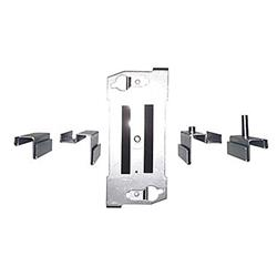 AP-MNT-MP10-E AP mount bracket 10-pack E