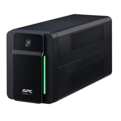 APC Back-UPS 950VA, 230V, AVR, French Sockets