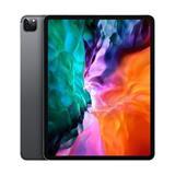 "Appe iPad Pro 12.9"" Wi-Fi + Cellular 1TB Silver"