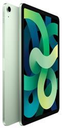 "Apple iPad Air 10.9"" Wi-Fi 256GB Green"