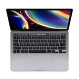"Apple MacBook Pro 13"" Touch Bar i5 1.4GHz 4-core 8GB 256GB Space Gray ENG kl."