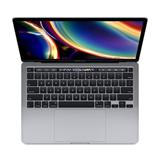 "Apple MacBook Pro 13"" Touch Bar i5 2.0GHz 4-core 16GB 512GB Space Gray SK"