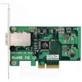 ARECA 4GB module (pro Areca 1882IX-12/16/24 série)