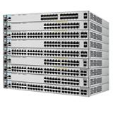 Aruba 3800 48G 4SFP+ Switch