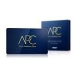ASUS - 5 rokov On-site záruka pre AiO. ( NBD ) Registrácia do 6 mesiacov od kúpy AiO.