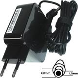 ASUS AC NAPÁJACÍ ADAPTÉR 65W 19V 2pin 4,0x1,7mm s EU plug