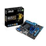 ASUS M5A78L-M LE/USB3 soc.AM3+ 760G DDR3 mATX 1xPCIe RAID iG GL USB3.0 DVI HDMI D-Sub COM