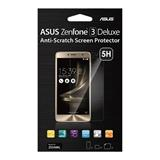 ASUS ochrana displeja pre Zenfone 3 DeLuxe ( ZS570KL ) 5H