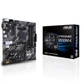 ASUS PRIME B550M-K soc.AM4 B550 DDR4 HDMI