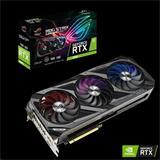 ASUS ROG-STRIX-RTX3080-10G-GAMING 10GB/320-bit GDDR6X 2xHDMI 3xDP