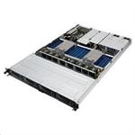 ASUS Server system RS700A-E9-RS4 dual AMD Epyc 7261 1+1 Redundant 800W