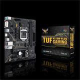 ASUS TUF H310M-PLUS soc.1151 H310 DDR4 mATX USB3.1 VGA HDMI