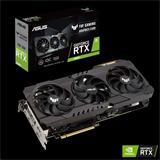 ASUS TUF-RTX3080-O10G-GAMING 10GB/320-bit GDDR6X 2xHDMI 3xDP