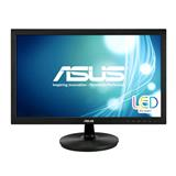 "ASUS VS228NE 21,5""W LED 1920x1080 Full HD 50mil:1 5ms 200cd D-Sub DVI čierny"