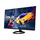 "ASUS VZ279HEG1R 27"" IPS 1920x1080 Full HD 100mil:1 1ms 250cd HDMI D-Sub čierny"