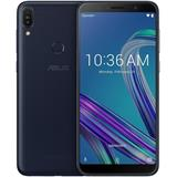 "ASUS ZenFone Max Pro M1 - 6,0"" FHD+ OctaCore (1,80GHz) 4GB 128GB Cam8/13+5Mp 5000mAh Dual SIM LTE NFC Android 8.1 čierny"