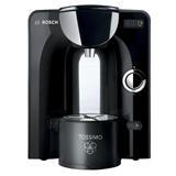 BOSCH_Tassimo - automat na prípravu teplých nápojov čierny
