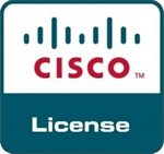 C9300 DNA Advantage, 24-Port, 3 Year Term License