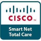 Cisco SNTC-8X5XNBD SG250X-24 24-Port Gigabit Smart Switch w 1Y