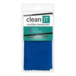 CLEAN IT čistiaca utierka z mikrovlákien malá