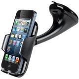 Cygnett, DashView Universal II, univerzálny auto-držiak pre smartfóny a navigácie