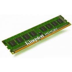 DDR 3. 4GB . 1600MHz. CL11 Kingston SR x8