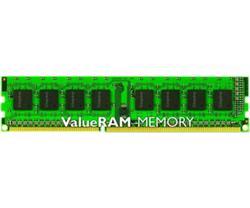 DDR 3. 8GB . 1600MHz. CL11 Kingston