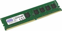 DDR 4 ............. 8 GB . 2400MHz . CL17 SR .......... GOODRAM