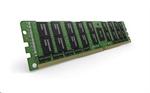 DDR4...16GB 2666 MHz 2R8 ECC Micron server