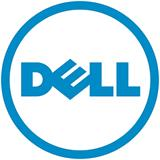 Dell Force10 MXL 10/40 GbE DCB Switch 32 Port