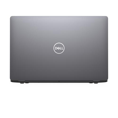 "DELL Latitude 5510/Core i5-10210U/8GB/256GB SSD/15.6"" FHD/Intel UHD 620/DP over USB-C/WLAN + BT/WWAN/W10Pro/3Y PS"