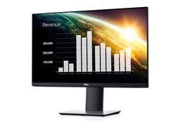 "DELL P2319H Panel 23 ""/ 8 ms / 1000: 1 / HDMI / VGA / DP / USB / Full HD / IPS / čierny"