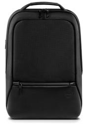 Dell Premier Slim Backpack 15 - PE1520PS - Fits most laptops up to 15