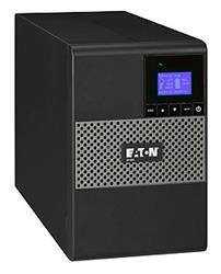 EATON UPS 1/1fáza, 1150VA - 5P 1150i, 8x IEC, USB, Line-interactive