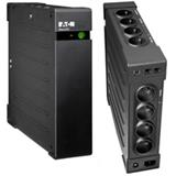 EATON UPS 1/1fáza, 1200VA - Ellipse ECO 1200 USB FR (Off-Line)