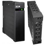 EATON UPS 1/1fáza, 1200VA - Ellipse ECO 1200 USB IEC (OFF-Line)